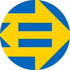 ombudsman-logo, liten