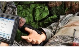 Alternativer til dyr i militærtræning