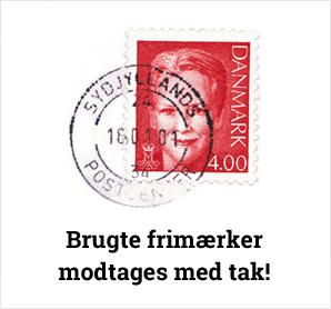 frimærker-sidebar centrerad o mørk kant