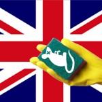 UK-Union-Flag2