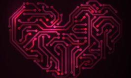 Computersimulation bør erstatte forsøgsdyr