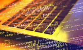 Databaseanalyse er mere pålidelig end dyreforsøg