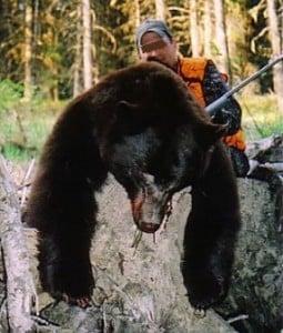 bjørn1