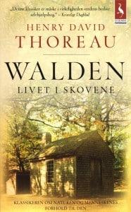 walden_210738[1]