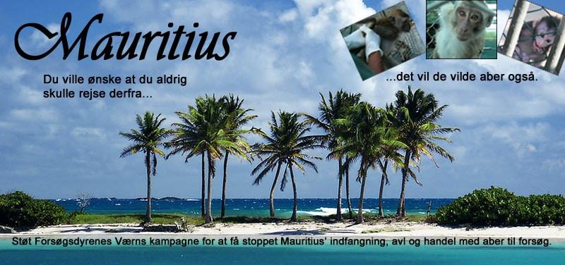 Mauritius, redigered4