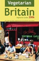 britain2005-lg