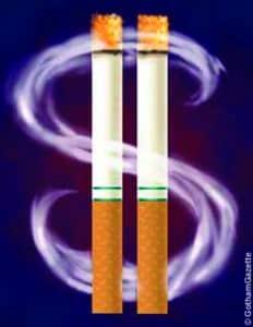 cigaret1