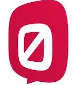 enhedslisten_logo